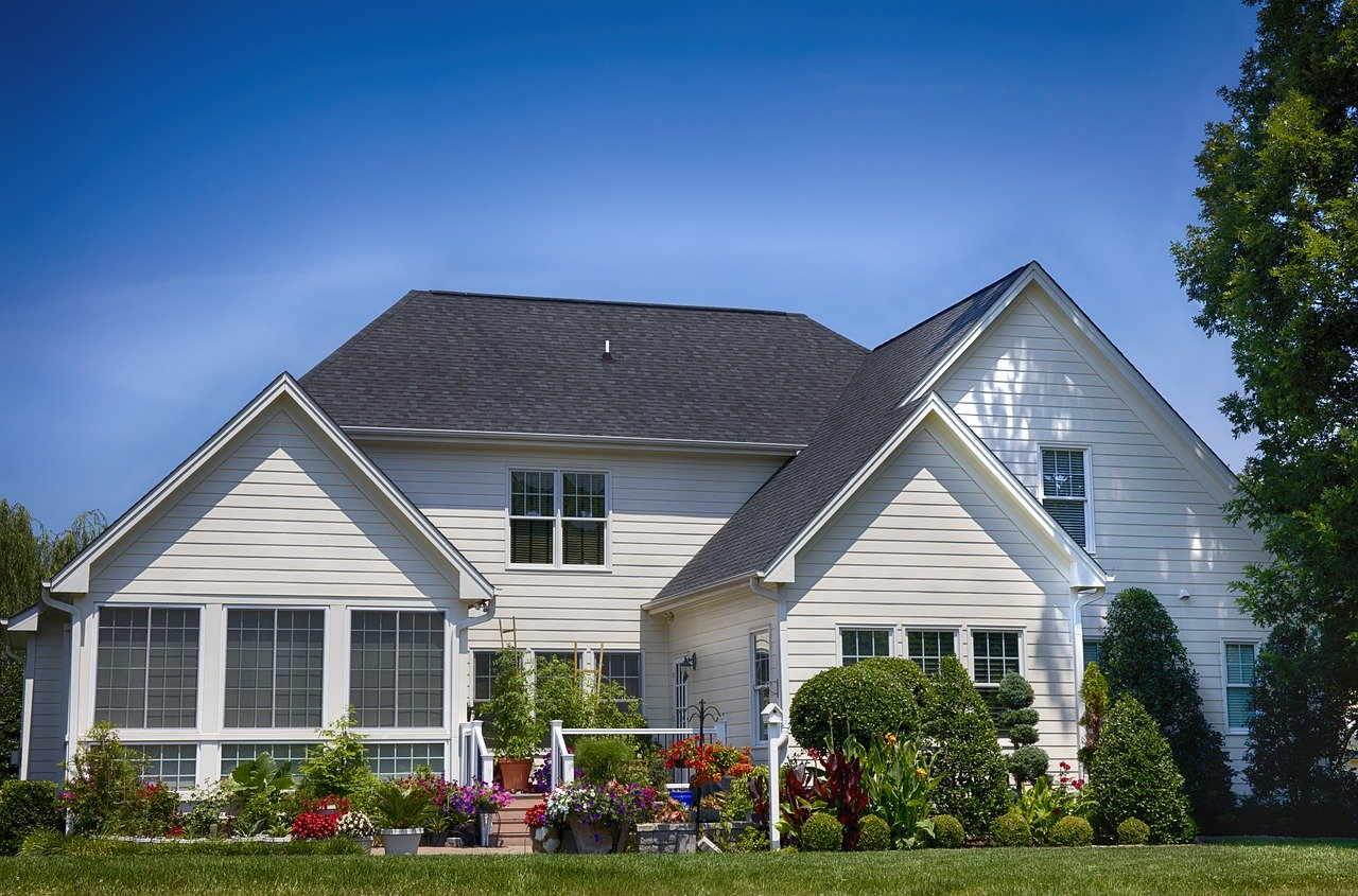 Haus und Garten Blog